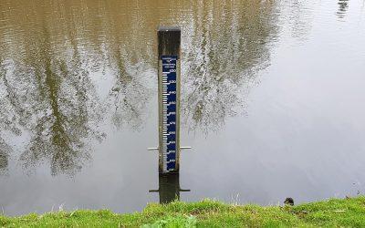 Van wateroverlast naar waterbeheer