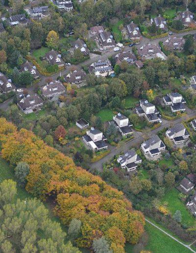 Villapark Vogelhorst